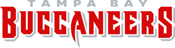 BUCCANEERS LOGO (PNG-WORDS-ONLY)
