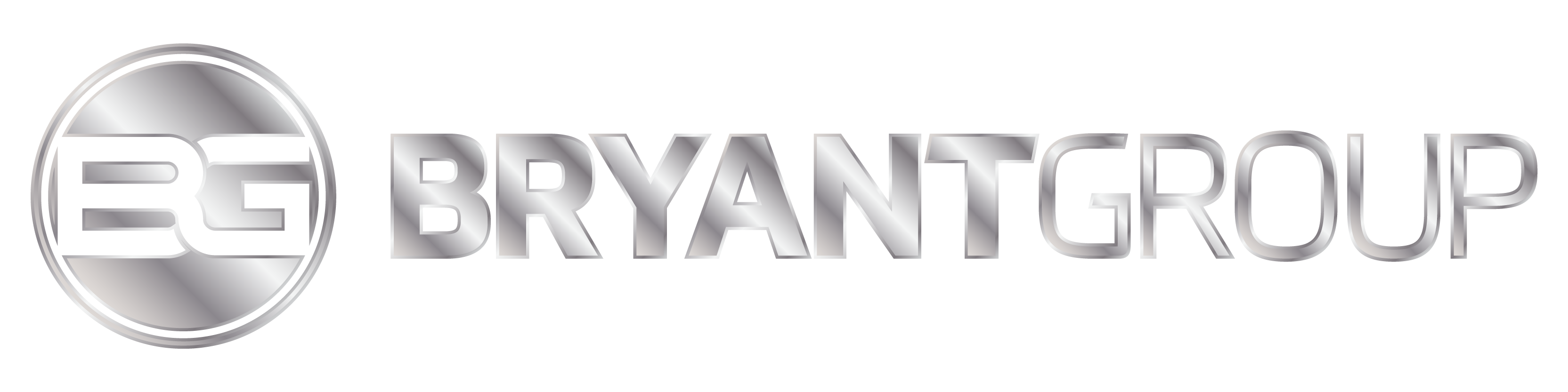 bryantgroup